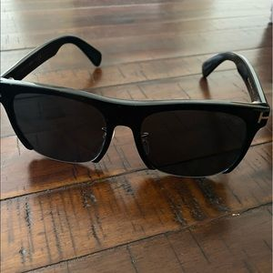 Tom Ford unisex sunglasses